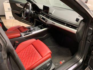 2018 Audi S5 Sportback Prestige Scottsdale, Arizona 33