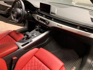 2018 Audi S5 Sportback Prestige Scottsdale, Arizona 34