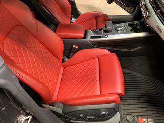 2018 Audi S5 Sportback Prestige Scottsdale, Arizona 35