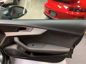 2018 Audi S5 Sportback Prestige Scottsdale, Arizona 36