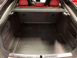 2018 Audi S5 Sportback Prestige Scottsdale, Arizona 37