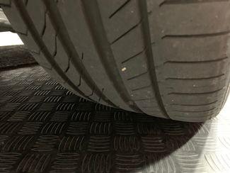 2018 Audi S5 Sportback Prestige Scottsdale, Arizona 41
