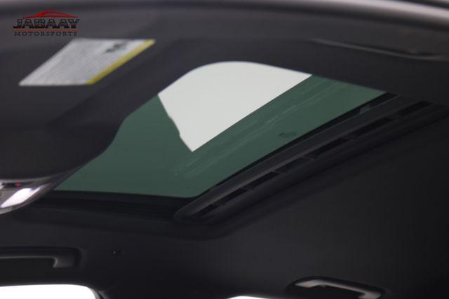 2018 Audi S6 Prestige Merrillville, Indiana 24