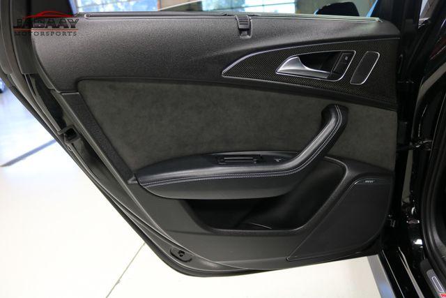 2018 Audi S6 Prestige Merrillville, Indiana 27