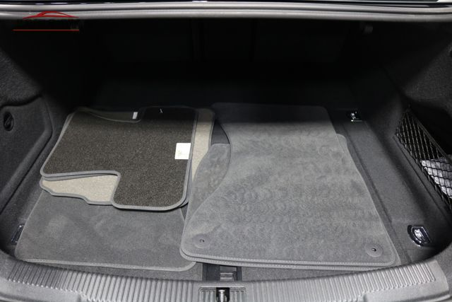 2018 Audi S6 Prestige Merrillville, Indiana 29