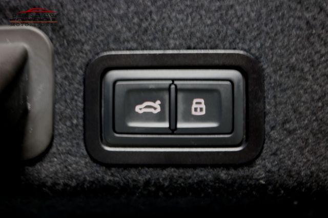 2018 Audi S6 Prestige Merrillville, Indiana 30