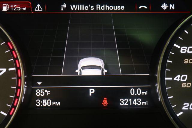2018 Audi S6 Prestige Merrillville, Indiana 18