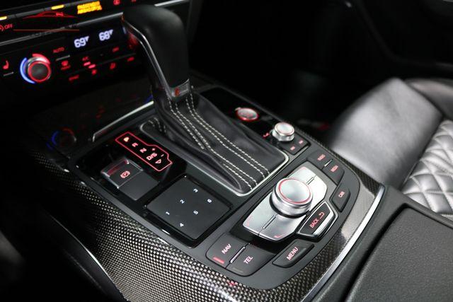 2018 Audi S6 Prestige Merrillville, Indiana 23