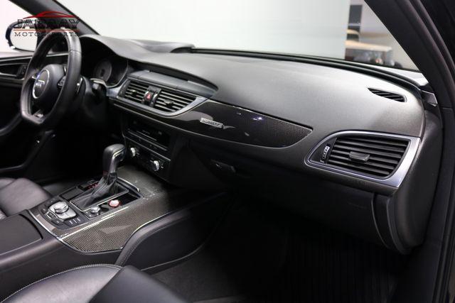 2018 Audi S6 Prestige Merrillville, Indiana 16
