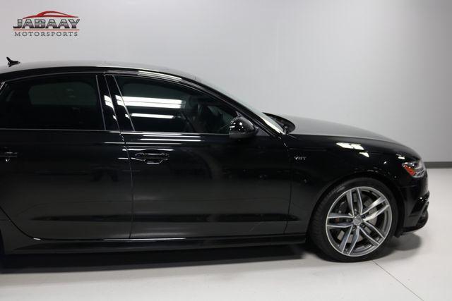 2018 Audi S6 Prestige Merrillville, Indiana 41