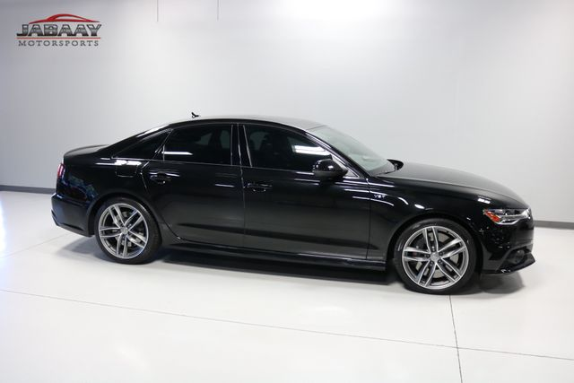 2018 Audi S6 Prestige Merrillville, Indiana 45