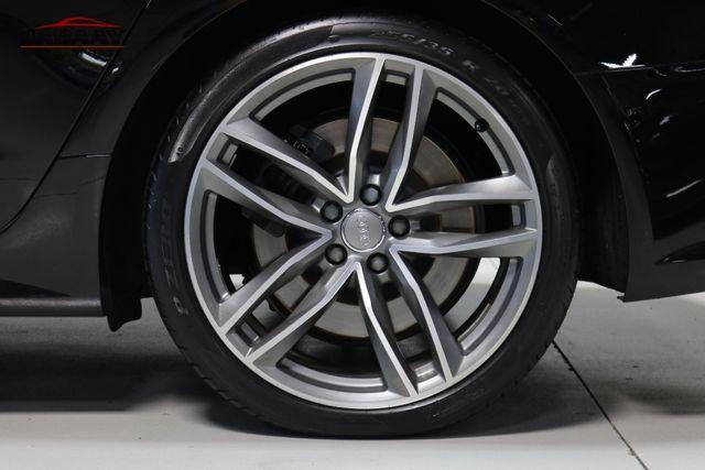 2018 Audi S6 Prestige Merrillville, Indiana 49