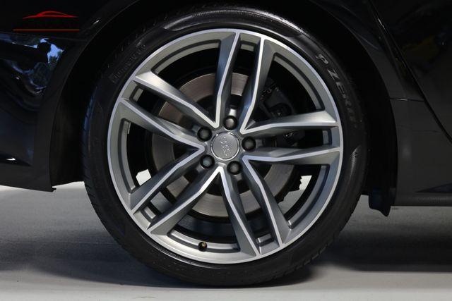 2018 Audi S6 Prestige Merrillville, Indiana 50