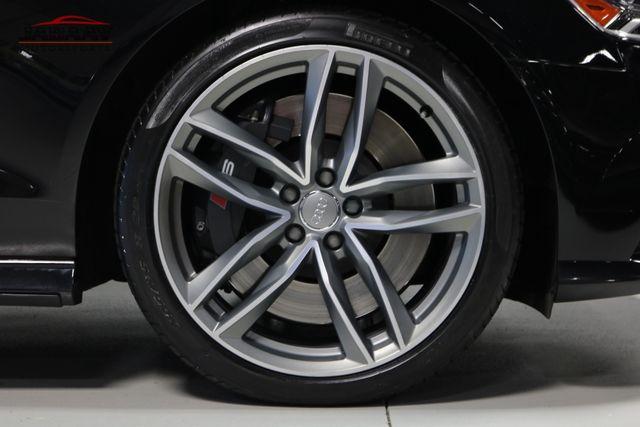 2018 Audi S6 Prestige Merrillville, Indiana 51