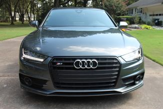 2018 Audi S7 Premium Plus S Sport price - Used Cars Memphis - Hallum Motors citystatezip  in Marion, Arkansas