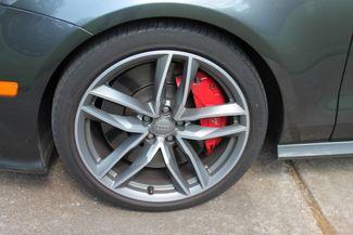 2018 Audi S7 Premium Plus S Sport price - Used Cars Memphis - Hallum Motors citystatezip  in Marion, Arkansas