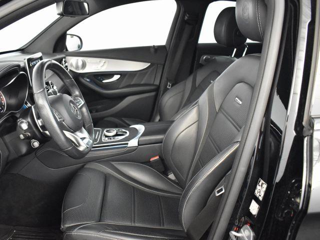 2018 Audi SQ5 3.0T Premium Plus quattro in McKinney, Texas 75070