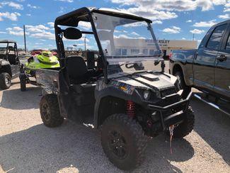 2018 Bennche BIGHORN 500 in Wichita Falls, TX 76302