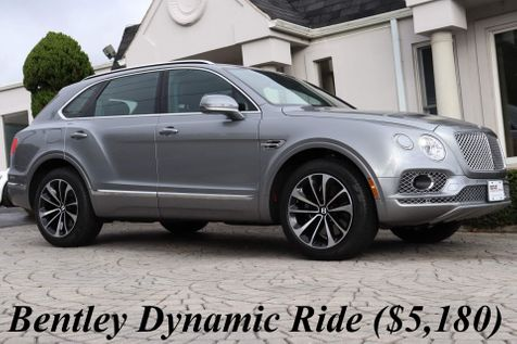 2018 Bentley Bentayga  in Alexandria, VA