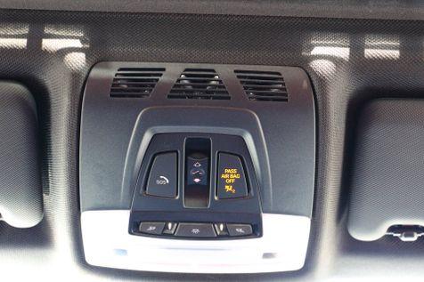2018 BMW 3-Series 340i xDrive M Sport PKG in Alexandria, VA
