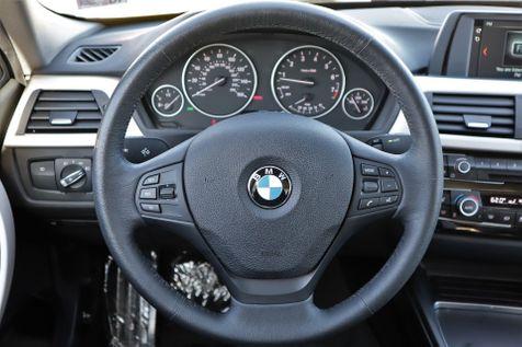 2018 BMW 3-Series 320i xDrive in Alexandria, VA