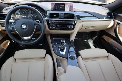 2018 BMW 3-Series 330i xDrive Gran Turismo Sport Line in Alexandria, VA