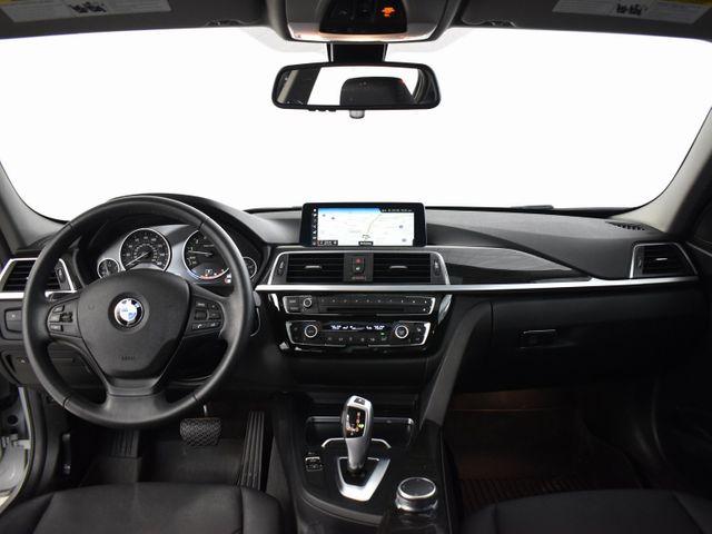 2018 BMW 3 Series 320i in McKinney, Texas 75070