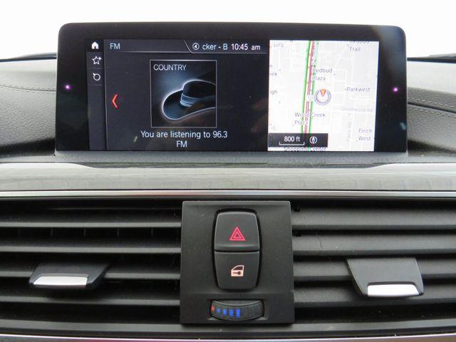 2018 BMW 3 Series 330i in McKinney, Texas 75070
