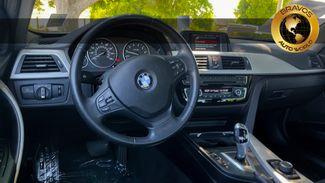 2018 BMW 320i Turbo 20  city California  Bravos Auto World  in cathedral city, California