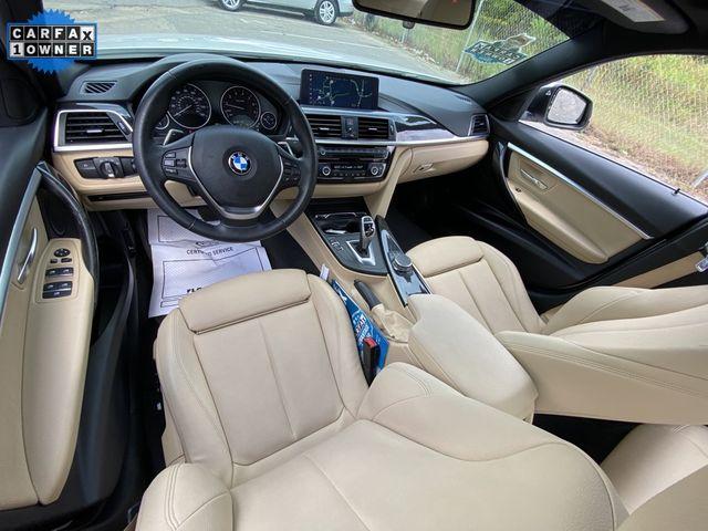 2018 BMW 330i 330i Madison, NC 22