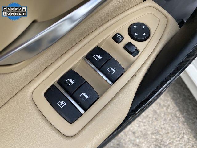 2018 BMW 330i 330i Madison, NC 24