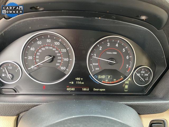 2018 BMW 330i 330i Madison, NC 26