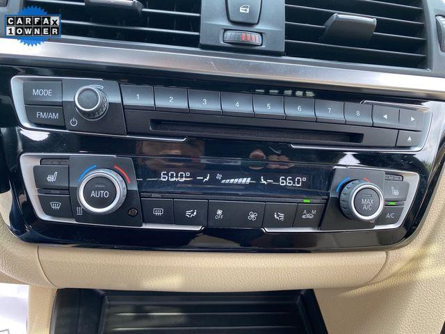 2018 BMW 330i 330i Madison, NC 29