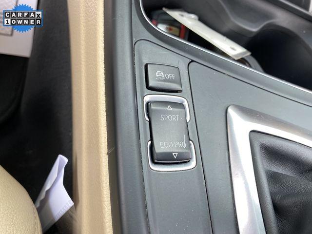 2018 BMW 330i 330i Madison, NC 34