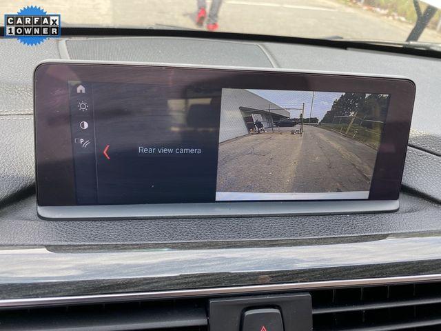2018 BMW 330i 330i Madison, NC 35
