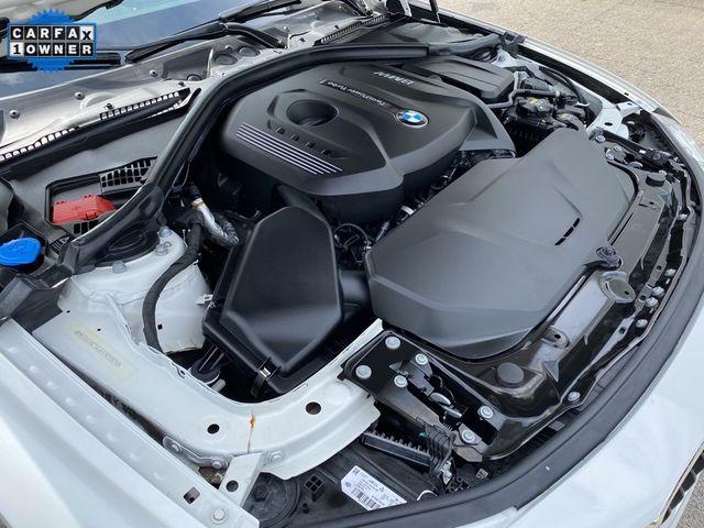 2018 BMW 330i 330i Madison, NC 38