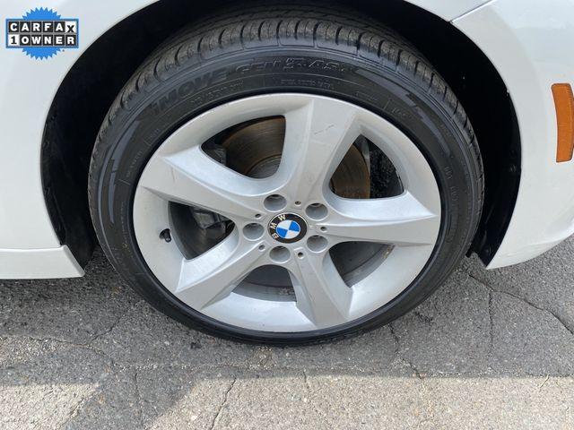 2018 BMW 330i 330i Madison, NC 8