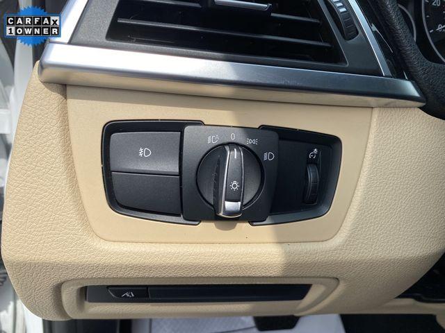 2018 BMW 330i 330i Madison, NC 27