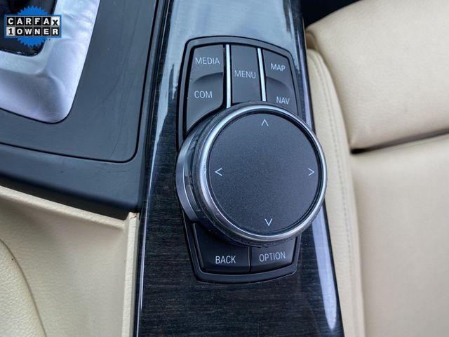 2018 BMW 330i 330i Madison, NC 28