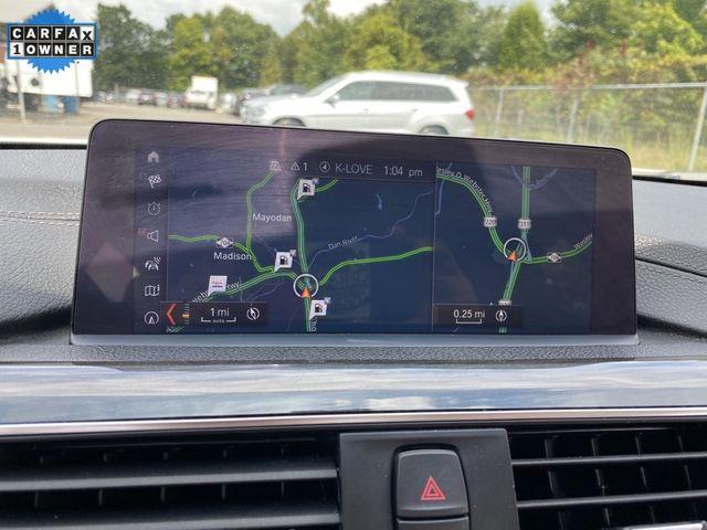 2018 BMW 330i 330i Madison, NC 30