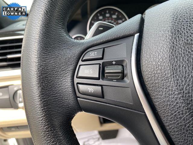 2018 BMW 330i 330i Madison, NC 31