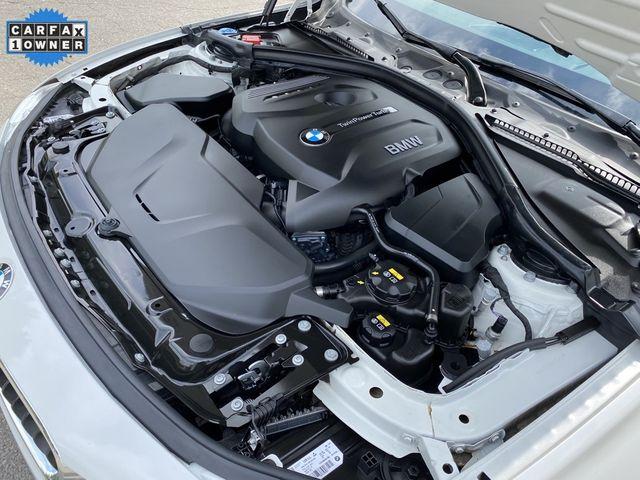 2018 BMW 330i 330i Madison, NC 39