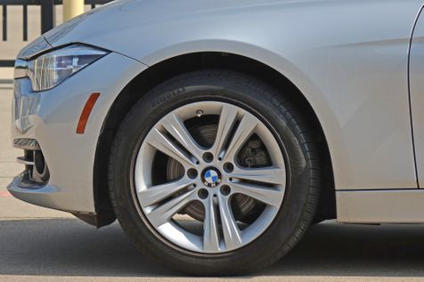 2018 BMW 330i  | Plano, TX | Carrick's Autos in Plano, TX