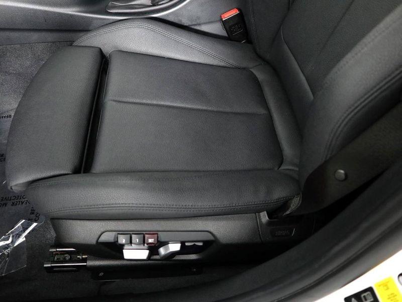 2018 BMW 3 Series 330i xDrive  city Ohio  North Coast Auto Mall of Cleveland  in Cleveland, Ohio