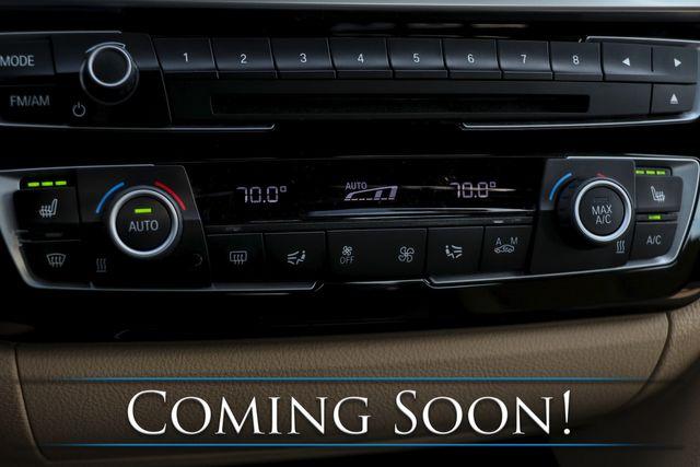 "2018 BMW 330xi xDrive AWD Sport Edition w/Head-Up Display, Nav, Backup Cam, Sport Seats & 18"" Rims in Eau Claire, Wisconsin 54703"
