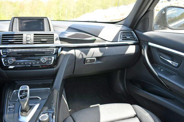 2018 BMW 330i xDrive Naugatuck, Connecticut 19