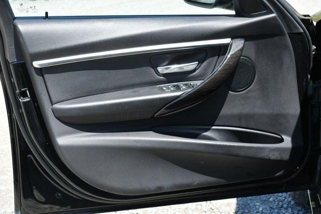 2018 BMW 330i xDrive Naugatuck, Connecticut 20