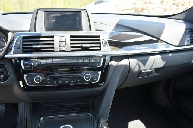 2018 BMW 330i xDrive Naugatuck, Connecticut 24