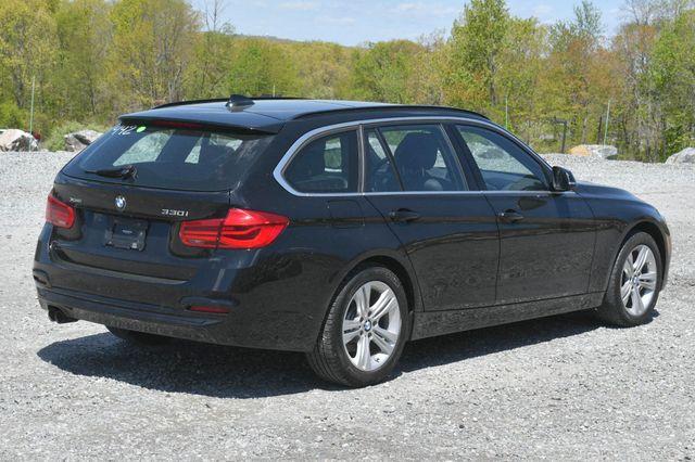 2018 BMW 330i xDrive Naugatuck, Connecticut 6