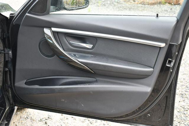 2018 BMW 330i xDrive Naugatuck, Connecticut 10